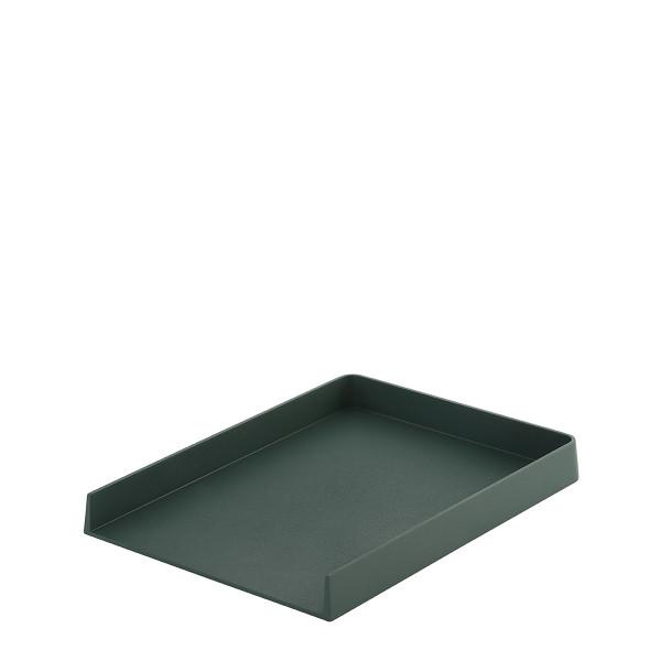 Muuto Arrange Tray 32 x 25 cm