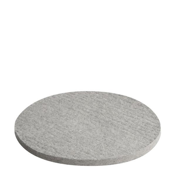 molo felt disc