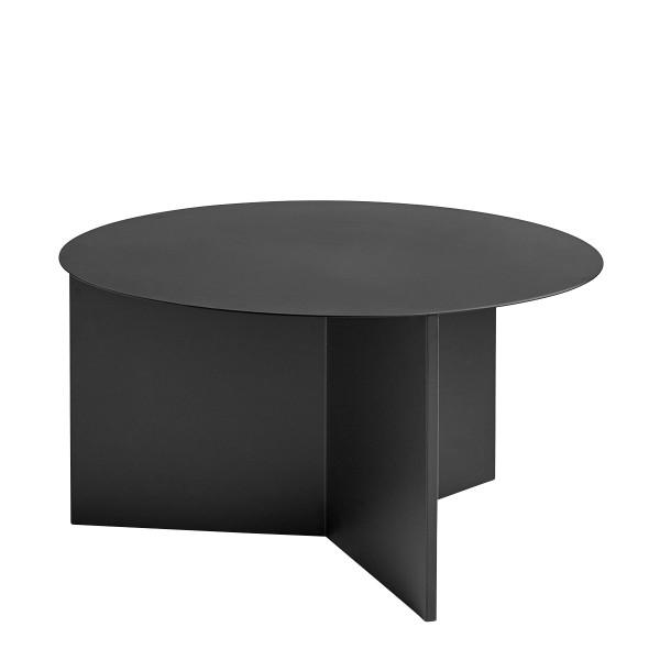 Hay Slit XL Coffee Table