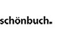 Schoenbuch