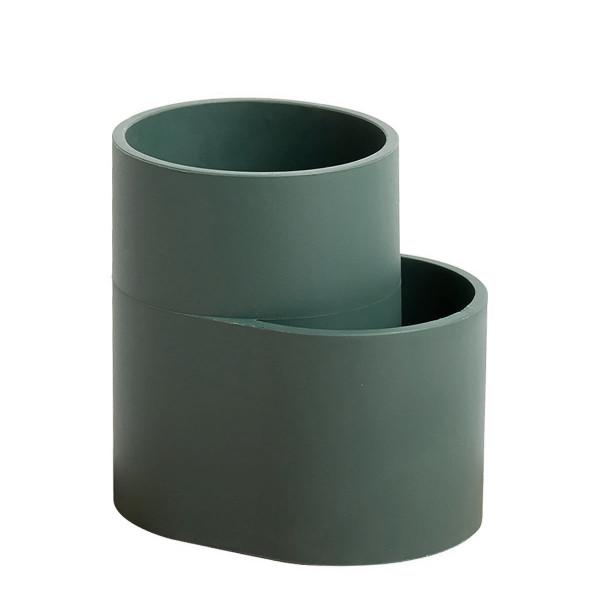 Hay Dish Drainer Cup