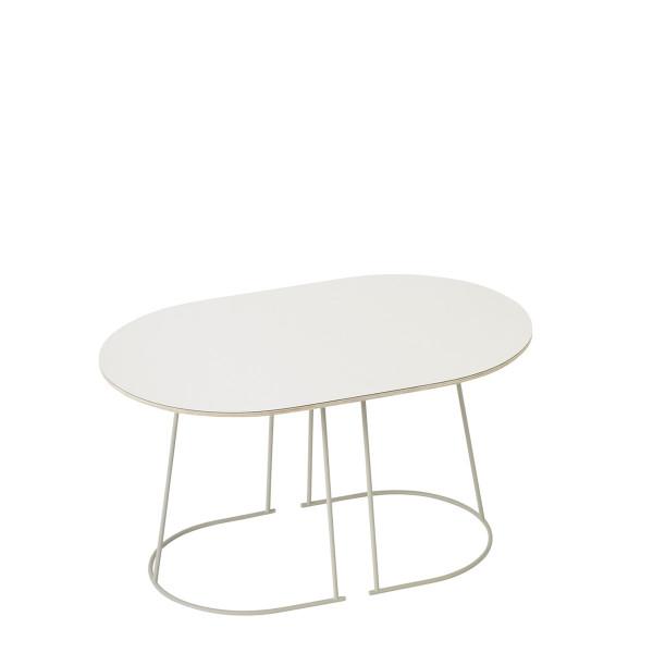 Muuto Airy Coffee Table small