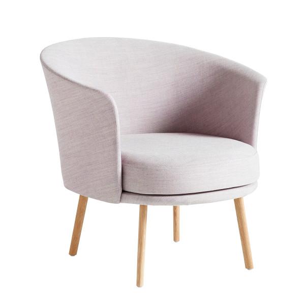 Hay Dorso Lounge Chair