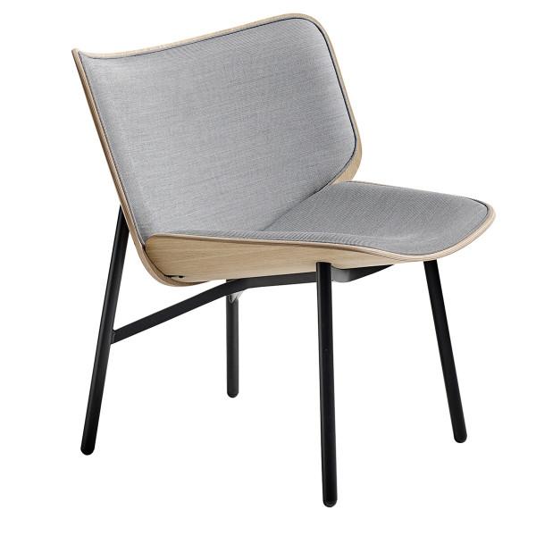 Hay Dapper Lounge Chair