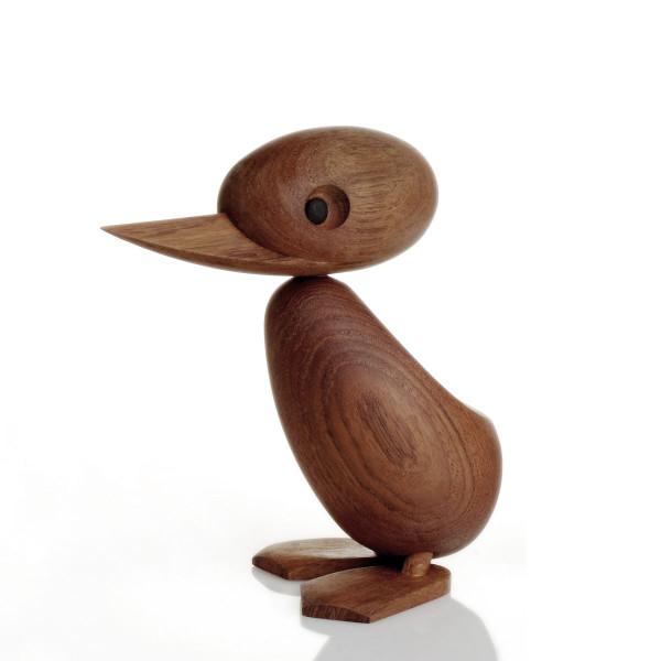 Architectmade Duck und Duckling