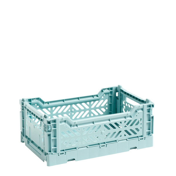 Hay Colour Crate S