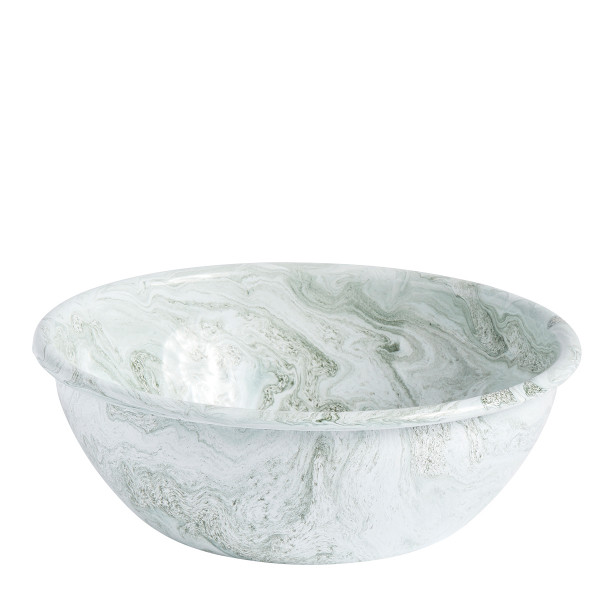 Hay Soft Ice Salatschüssel