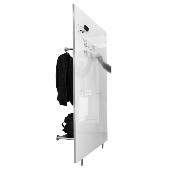 CHAT board Wardrobe