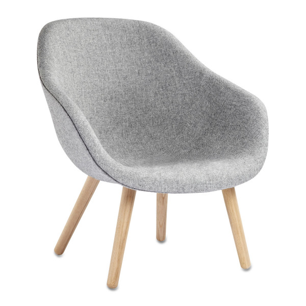 Hay About a Lounge Chair AAL82