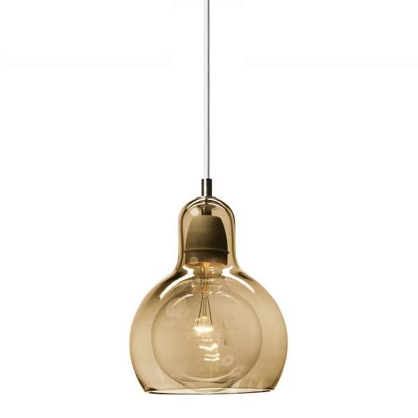 &tradition Mega Bulb SR2 gold