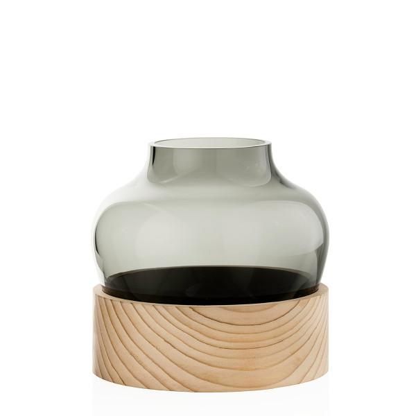 Fritz Hansen Objects Vase