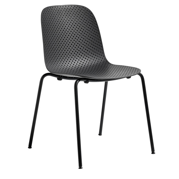 Hay 13EIGHTY Chair