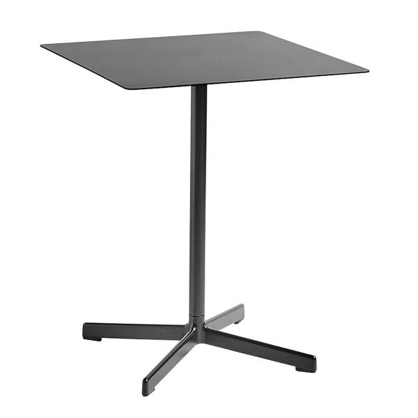 Hay Neu Table