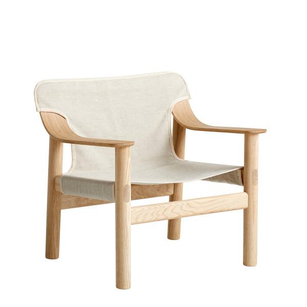 Hay Bernard Lounge Chair