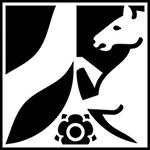 nordrhein-westfalen-zeichen_sw1IEVGv3ddmXjk