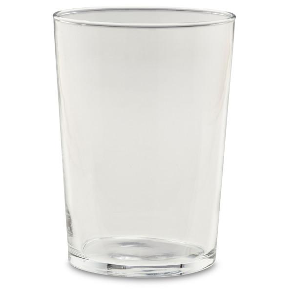 Hay Glass