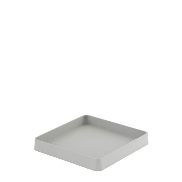 Muuto Arrange Tray 25 x 25 cm