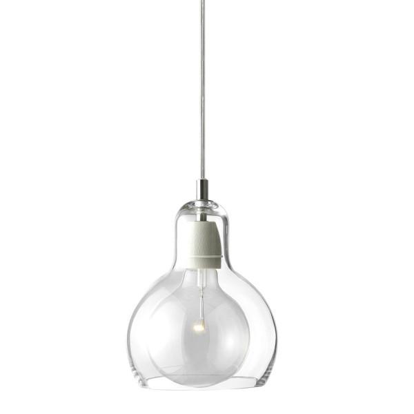 &tradition Mega Bulb SR2