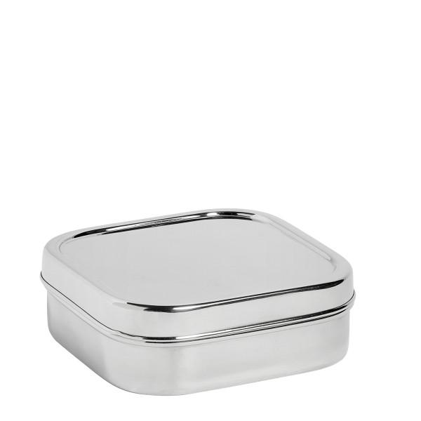 Hay Steel Lunch Box