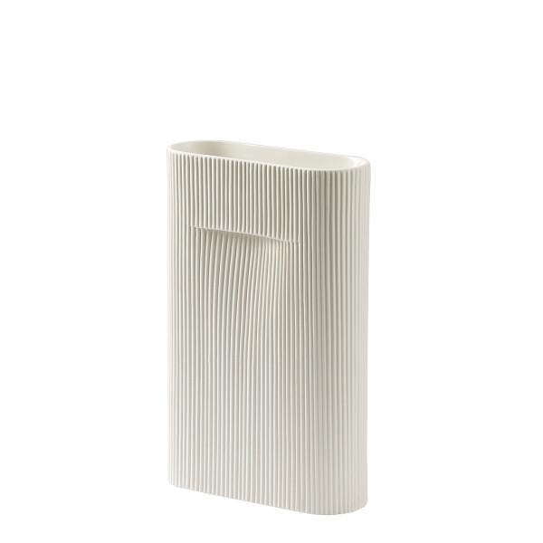 Muuto Ridge Vase