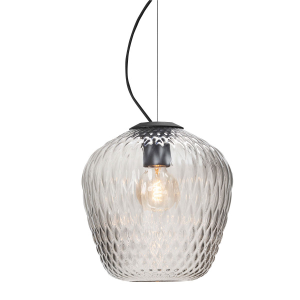 &tradition Blown lamp