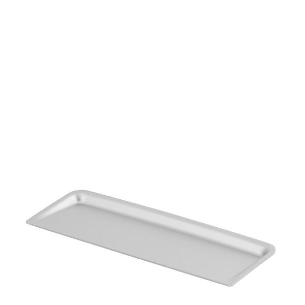 Muuto Arrange Deckel Aluminium