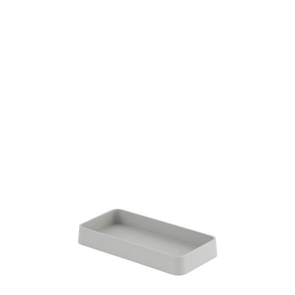 Muuto Arrange Tray 12 x 25 cm