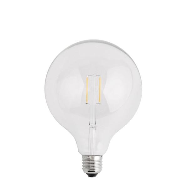 Muuto E27 Globe LED