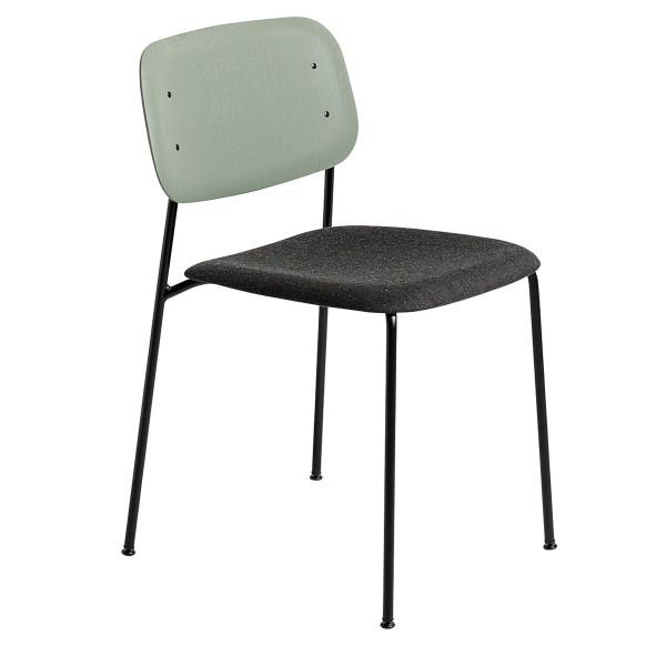 Hay Soft Edge Chair 10 mit Polster