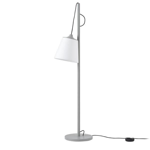 Muuto Pull Lamp