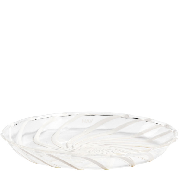 Hay Spin Glasschalen 2er-Set