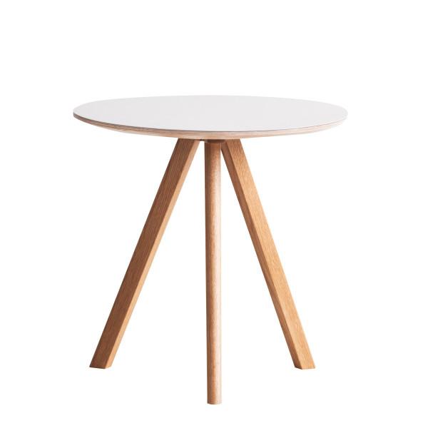 Hay CPH20 Coffee Table