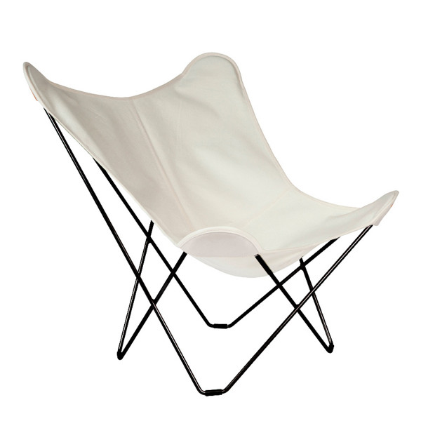 Outdoor Butterfly Chair