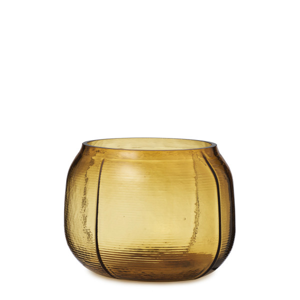 Normann Copenhagen Step Vase