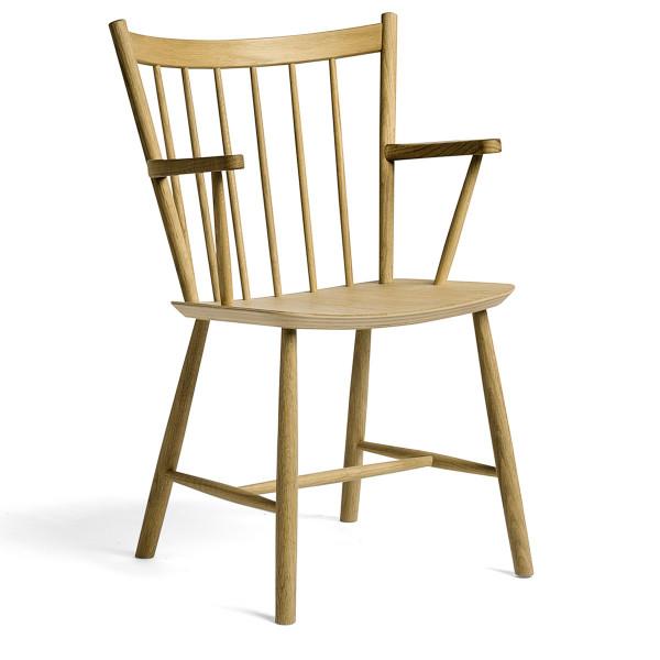 Hay J42 Chair