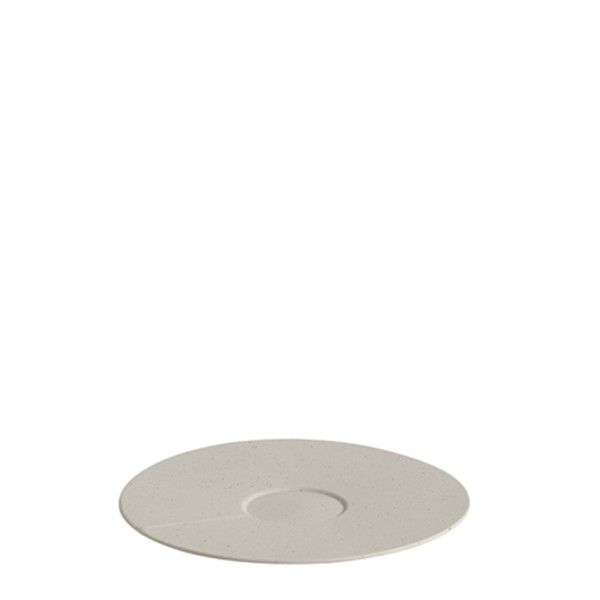Hay Paper Porcelain Espressountertasse