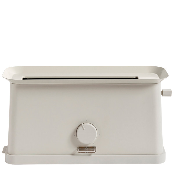 Hay Sowden Toaster