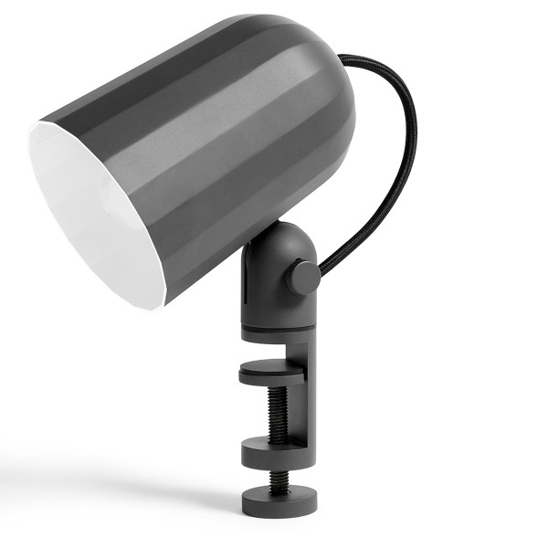Hay Noc Clip Light