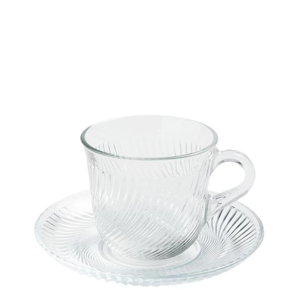 Hay Pirouette Kaffeetasse