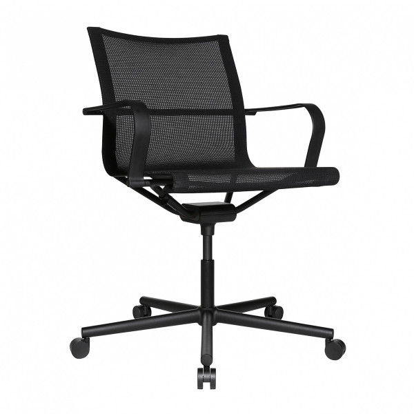 Wagner D1 Office Chair