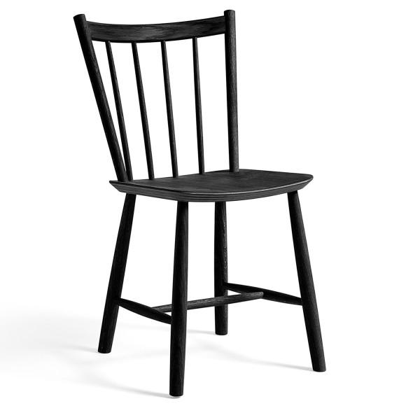 Hay J41 Chair