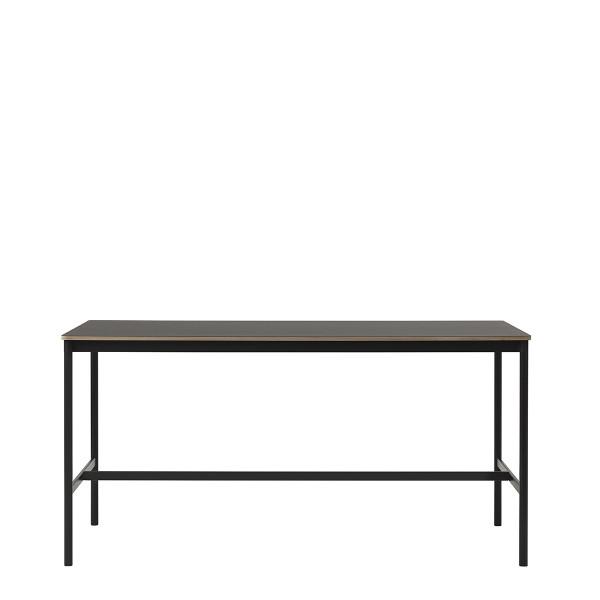 Muuto Base High Table